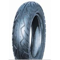 Wholesale Scooter Tyre Pattern No. JTMA027 from china suppliers