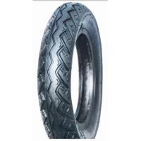 Wholesale Scooter Tyre Pattern No. JTMA026 from china suppliers