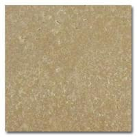 Travertine stone Travertine-11