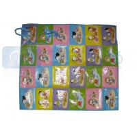 Wholesale Beach mat CM-165 from china suppliers