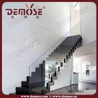 Wholesale Prefabricated Binski Staircase from china suppliers