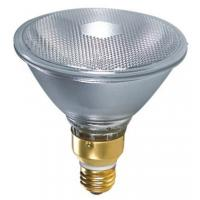 China 60 watt halogen bulb 60W Halogen Lamp PAR38 on sale