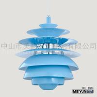 Wholesale Chandelier Product name:801-141395 from china suppliers