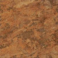Wholesale Floor Tile 600x600mm Rustic Tile Inkjet Printing from china suppliers