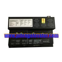 Wholesale Door Operator Otis GDA24350BD11 Converter from china suppliers