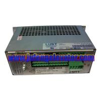Wholesale Door Operator Schindler V30 inverter ID NR845481 from china suppliers