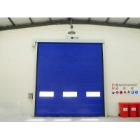 Wholesale Withstand wind folding door from china suppliers