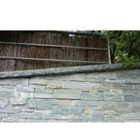 Wholesale Rusty stone slate culture stone from china suppliers
