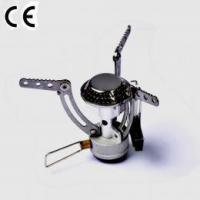 Wholesale 4703 Gas Stove - Fire Bird from china suppliers