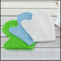 Wholesale Washing Gloves from china suppliers