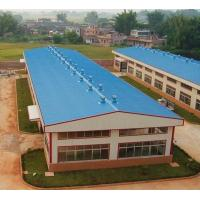 Wholesale Steel Structure Buildings Large Tents, Steel Structure Workshop, Warehouse from china suppliers