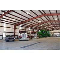 Wholesale Steel Structure Buildings Farm Storage Building from china suppliers