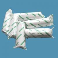 Wholesale High quality Plaster of Paris Bandage with Good Price from china suppliers