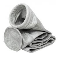 Wholesale Antistatic Non Woven Needle Felt Filter Cloth from china suppliers