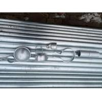Wholesale OEM Chain Link Fence Accessories from china suppliers