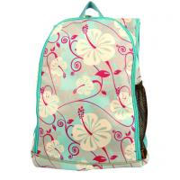 Wholesale Backpack SB392 from china suppliers