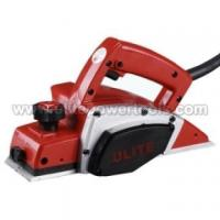 China Electric Drill Electric Planer on sale