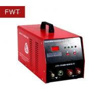 Wholesale Energy storage stud welder from china suppliers