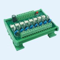 Wholesale JR-K SCR PLC Amplified Board from china suppliers