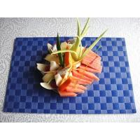 Wholesale Placemat Product name:PP PLACEMAT PP-0004 from china suppliers