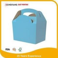 Wholesale disposable lunch box material from china suppliers