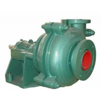 Wholesale 4/3C-TH slurry pump from china suppliers