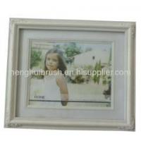 Wholesale Picture Frames wood picture frame from china suppliers