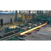 Wholesale Seamless Tube Rolling li... from china suppliers