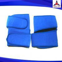 Wholesale knee support high quality breathable walker with knee support from china suppliers