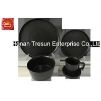 Wholesale Dinner Set TRC0562 from china suppliers