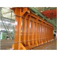 Wholesale Products  Yellow River Third Bridge from china suppliers