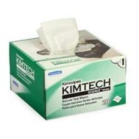Wholesale Fiber Cleaning Solutions KimWipes from china suppliers