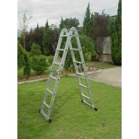 Wholesale MY-24164X4 Multi-function Ladder from china suppliers