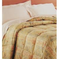 Wholesale For Houses Sheets, Quilt Covers and Quilts from china suppliers