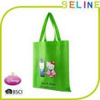 China Top Quality Promotion PP Non-woven Bag,Custom PP Non Woven Bag,PP Non Woven Shopping bag