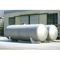 Wholesale Steel container Products  Storage tank from china suppliers