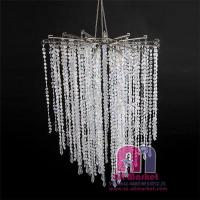 Wholesale Branch Chandelier AM138LE from china suppliers
