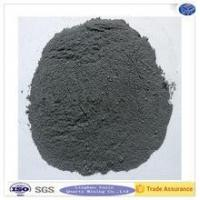Wholesale volcanic ash/silica fume price from china suppliers