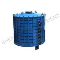 Wholesale Glass lined diks typed Condenser from china suppliers