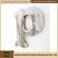Wholesale New Design Fashion Low Price Home Made Wall Hangings from china suppliers