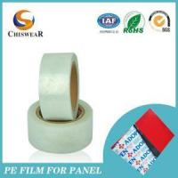 Wholesale 2015 kitchen cabinet protection film from china suppliers