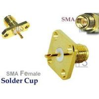 Wholesale Air Insulator of SMA SMA603C & 613C Series from china suppliers