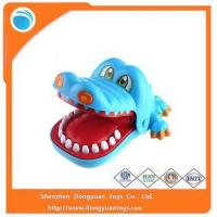 Wholesale Hot Sale Dentist Bite Game Toy for Kids from china suppliers