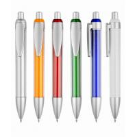 Wholesale 915 Jinda Bestselling Ball Pen from china suppliers