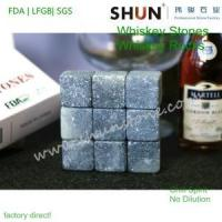 very cheap whiskey stone in stock