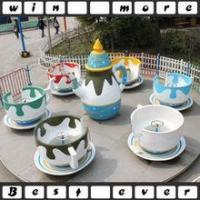 Wholesale coffee cups sets from china amusement park equipment from china suppliers