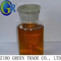 China Textile Enzymes Wide Temperature Desizing Enzyme on sale