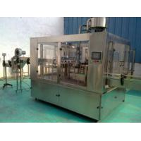 Wholesale Pure water, mineral water production line from china suppliers