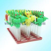 Wholesale SS300813 AOTEMAN CANDY TOYS from china suppliers