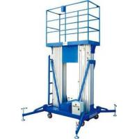 Wholesale special specification hydraulic lifting tables from china suppliers